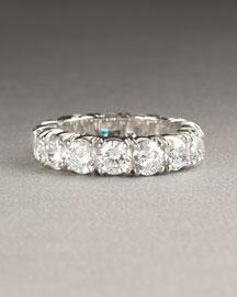 Sužadėtuvių ir vestuvių žiedai NMY00Y7_mn