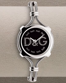 D&g Dolce & Gabbana        