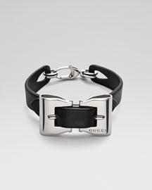 Gucci             Bracelet-     Bracelets-  Neiman Marcus