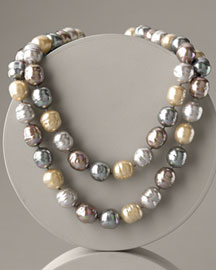 Majorica        