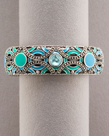 John Hardy