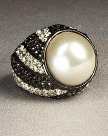 Neiman Marcus-Jewelry & Accessories - Jewelry - Kenneth Jay Lane