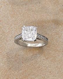 Sužadėtuvių ir vestuvių žiedai NMY4078_mn