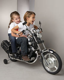 Neiman Marcus        
