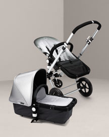 Bugaboo        