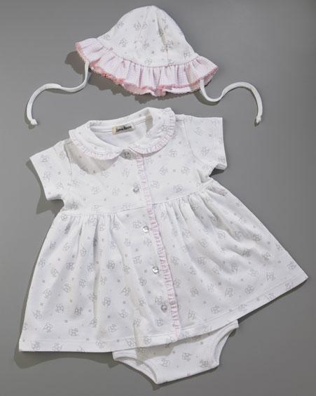 ملابس اطفال حديثي الولادة NM-0F6R_mp.jpg