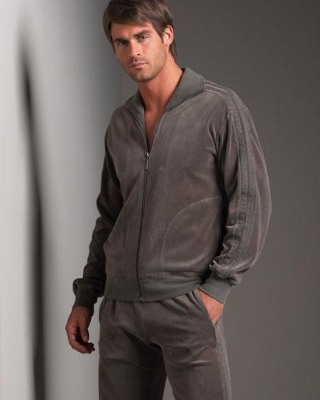 عالم الرجل العصري -  ملابس رجالية شيك