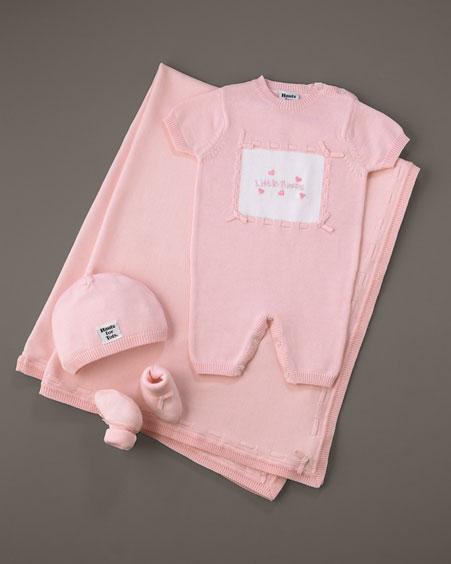 ملابس اطفال حديثي الولادة NM-0GUS_mp.jpg