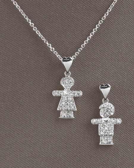 صلةخواتم الماس فخمه 2013 خواتم الماس جديدة 2013اسوارات الماس رووووووووووعةعالم