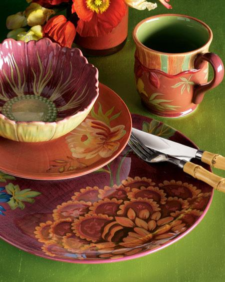 ادوات السفرة والمطبخ
