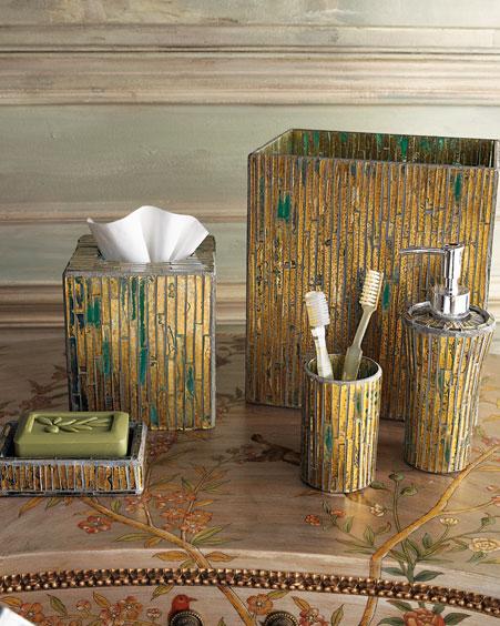 ديكورات للحمامات 2012