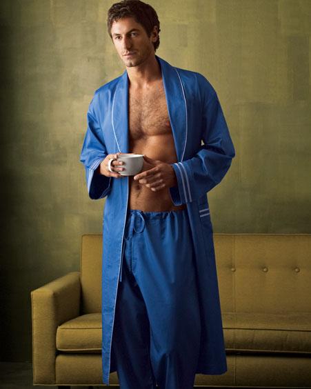Les hommes les plus récentes et les plus élégants pyjamas 2012/2013 NM-0JKE_mp.jpg