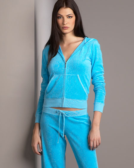 http://fashion-plate.mihanblog.com/