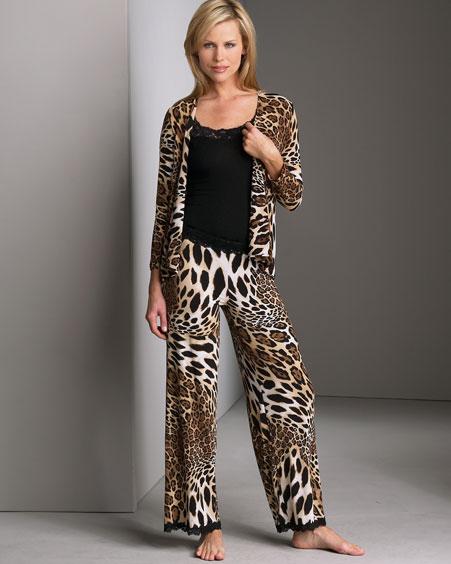 Pajamas NM-0MDE_mp.jpg