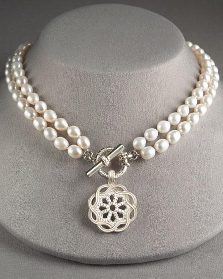 مجوهرات العروس مجوهرات العروس احلي NM-0PBZ_mp.jpg