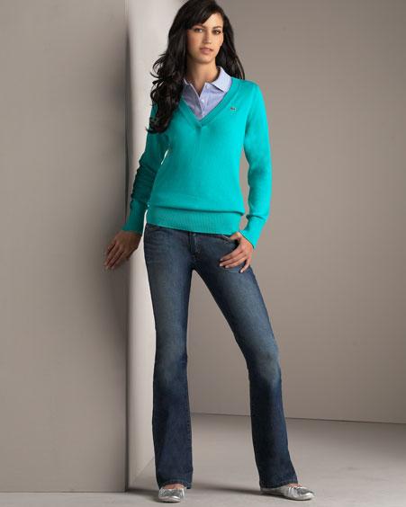 Dresess & Chosee What U Like :D NM-0RH1_mp