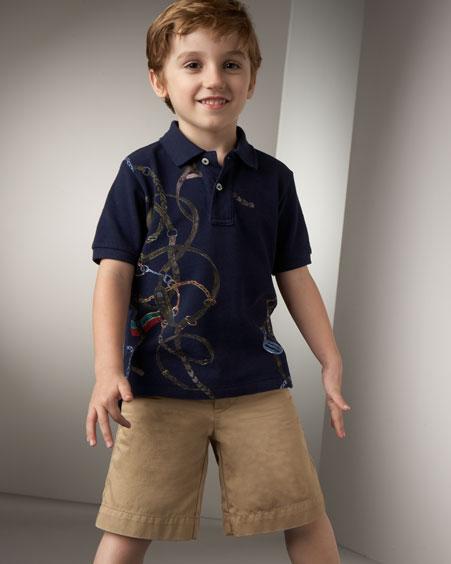 ملابس للاولاد والبنات  NM-1GGG_mp