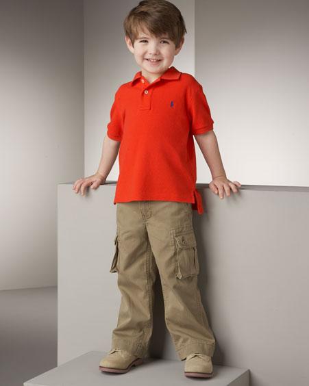 ملابس للاولاد والبنات  NM-1P5G_mp
