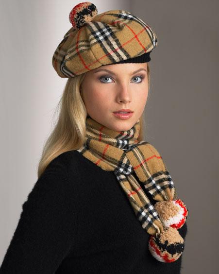 مدل های لباس زنانه مجلسی شیک و جدید