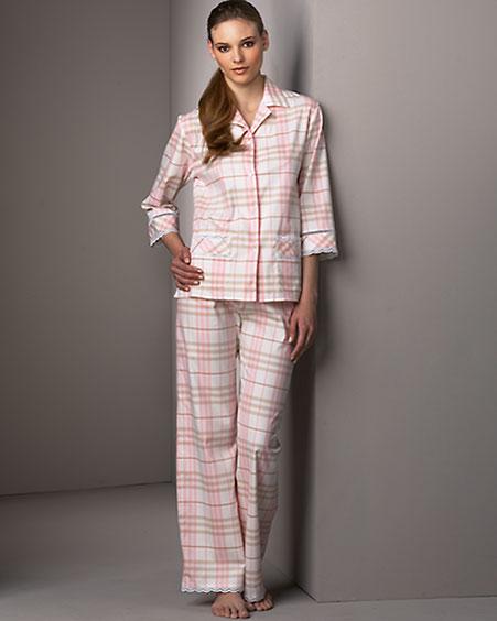 Pajamas NMI4743_mp.jpg