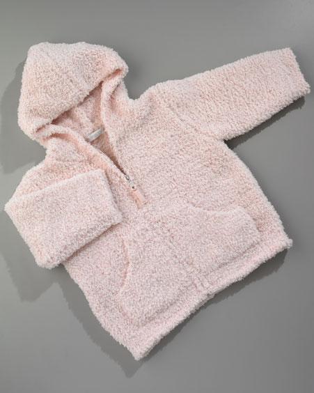ملابس اطفال حديثي الولادة NMK3604_mp.jpg