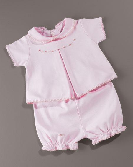 ملابس اطفال حديثي الولادة NMK3897_mp.jpg