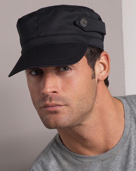 قبعات شبابية شتوية - قبعات شباب لفصل الشتاء - قبعات برد رجالية - حماية الرأس برد شتاء