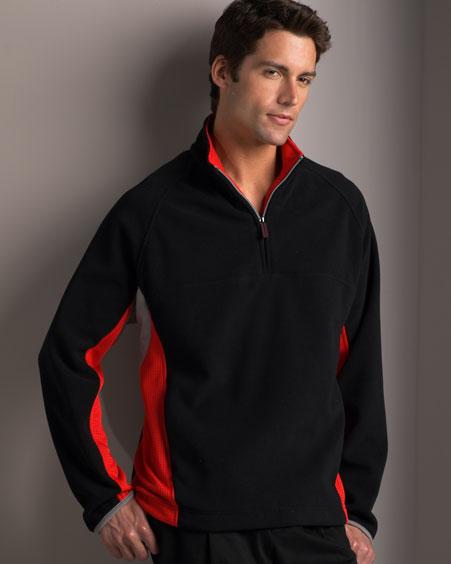 ملابس شبابي سبور NMM8171_mp.jpg