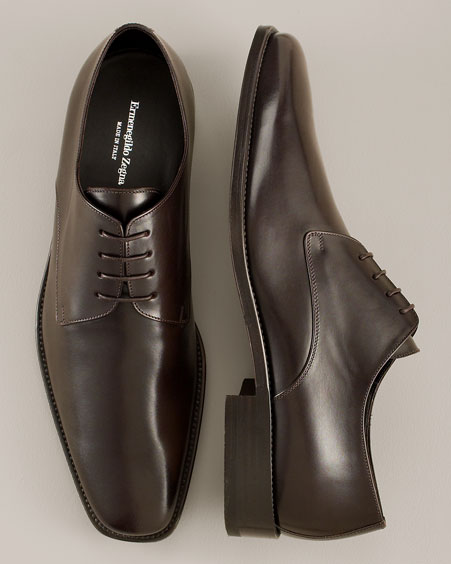 احذية رجالية  - احديه اخر موضه -  احديه موديل 2010