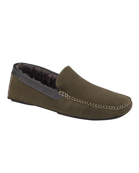 احذية رجالية تعجبكم
