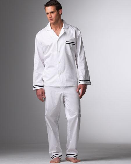 Les hommes les plus récentes et les plus élégants pyjamas 2012/2013 NMN4185_mp.jpg