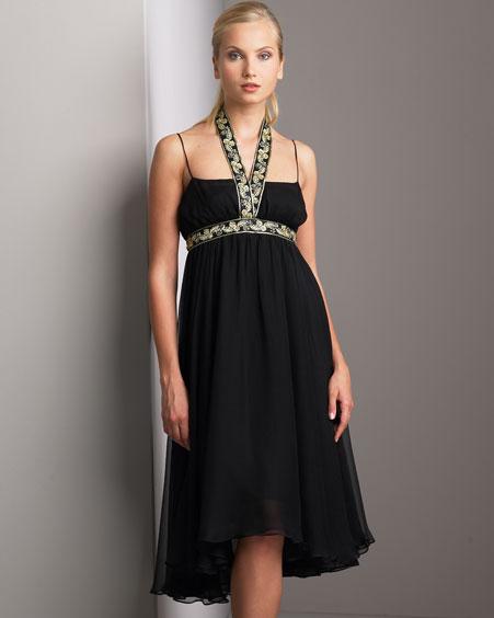 Dresses NMT0HAM_mp.jpg