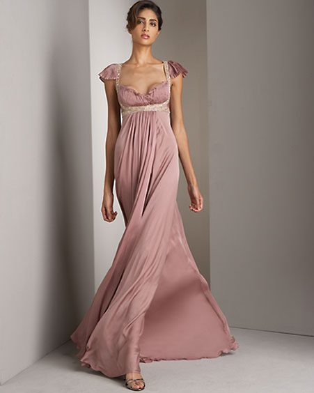 Notte by Marchesa Dresses & Suits - Neiman Marcus Online from neimanmarcus.com