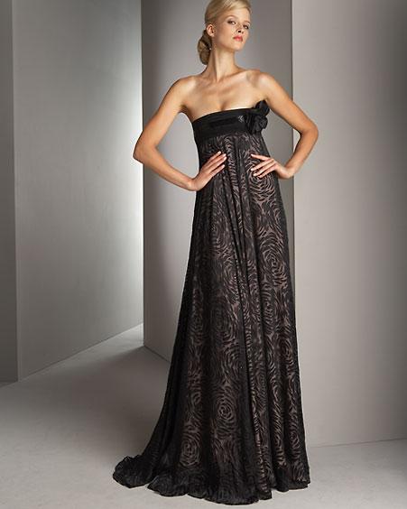 Notte by MarchesaDresses & Suits-Neiman Marcus Online