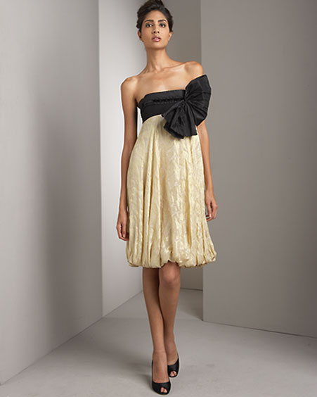 Notte by Marchesa Dresses & Suits - Neiman Marcus Online