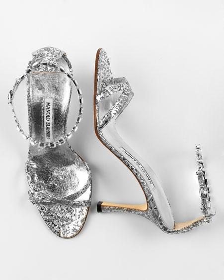 Shoes WoOoW NMX6440_mp.jpg
