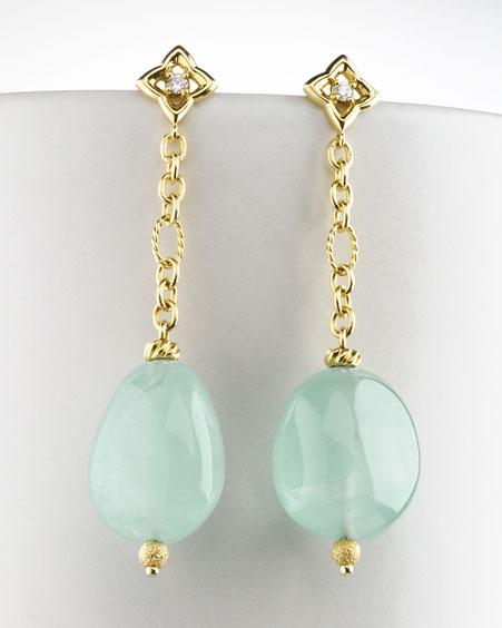 NMY01GW mp - Lovely Jewelry