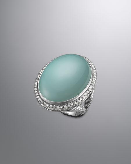 NMY01XB mp - Lovely Jewelry