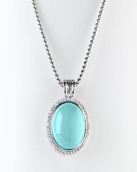 NMY01XD mp - Lovely Jewelry