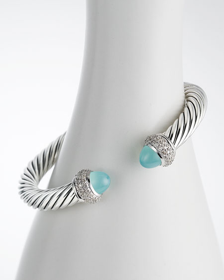 NMY01XE mp - Lovely Jewelry