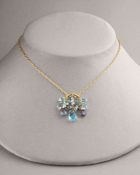 NMY0294 mp - Lovely Jewelry