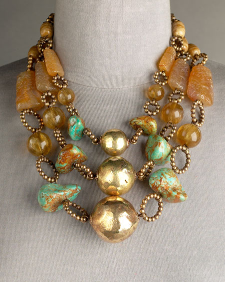 NMY04U3 mp - jewellery