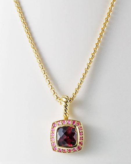 NMY04X1 mp - jewellery
