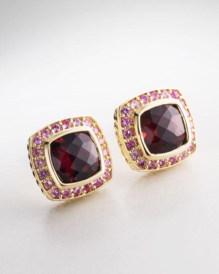 NMY04X2 mp - jewellery
