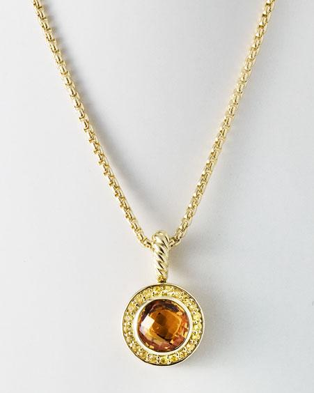 NMY04X5 mp - jewellery