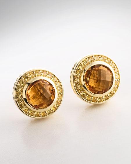 NMY04X6 mp - jewellery