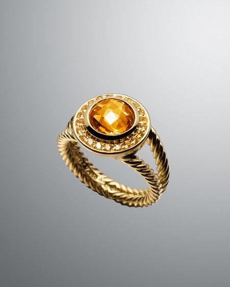 NMY04X7 mp - jewellery