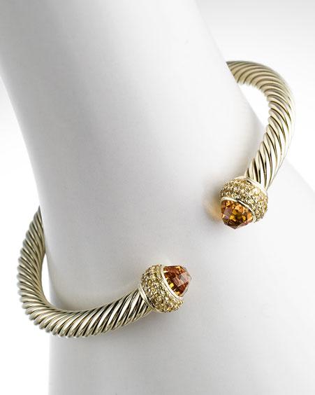 NMY04X8 mp - jewellery