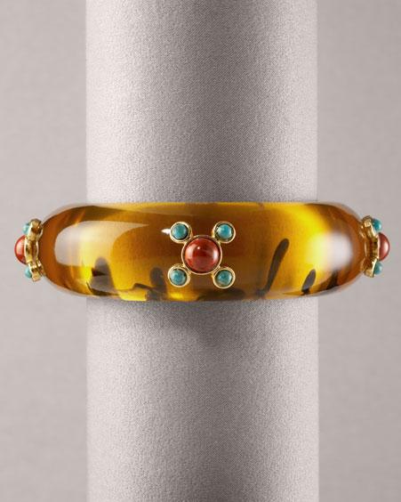 NMY04ZH mp - jewellery