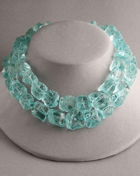 NMY052A mp - jewellery